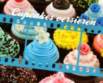 cupcakes_versieren_youtube