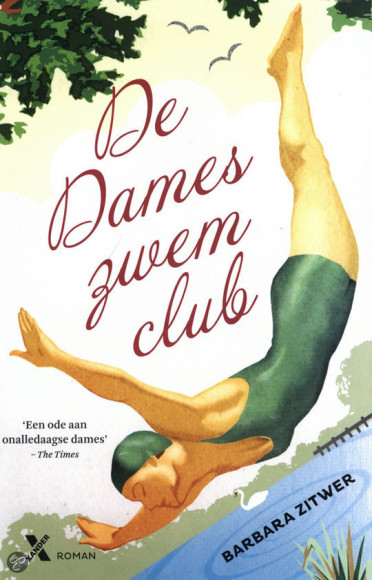 dameszwemclub