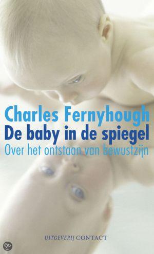 Charles Ferneyhough