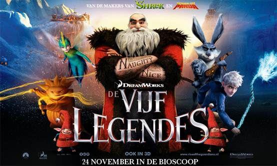 de-vijf-legendes.jpg