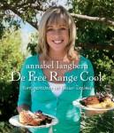 de_free_range_cook_cover