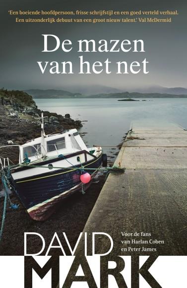 de_mazen_van_het_net_cover