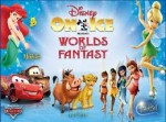 disney-on-ice-150x111.jpg