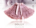 dolly collectie