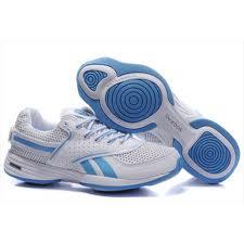 easytone schoenen reebok