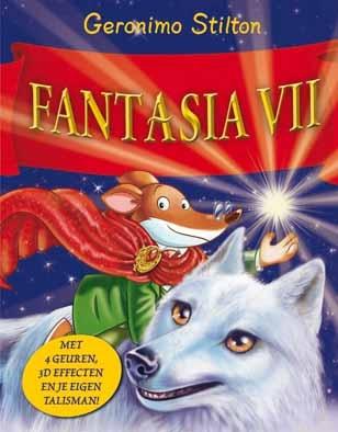 fantasia-7