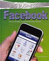 fb-boek