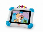 fisher price apptivity case ipad