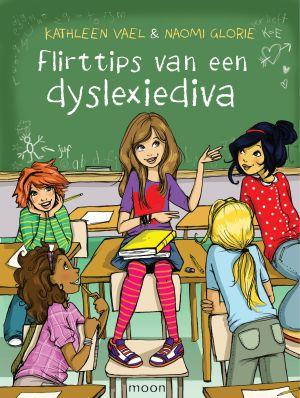 flirttips dyslexiediva Flirttips van een dyslexiediva 'flirttips van een dyslexiediva' behandelt het thema dyslexie dit luisterboek is daarom een must-have voor dyslectische kinderen en.