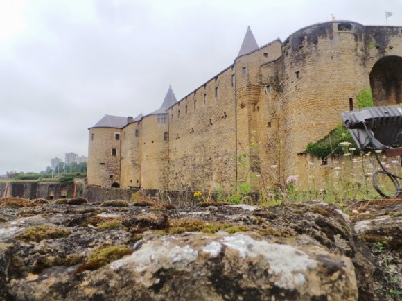 fort-sedan-trotse-moeders-5
