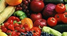 fruit-tanja