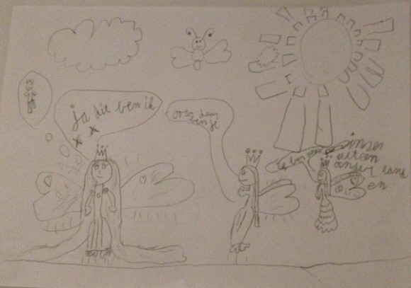 fruittella2-tekening