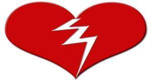 gebroken-hart