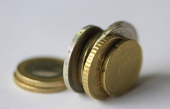 geld-foto