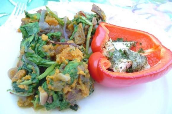 gevulde-paprika-curry