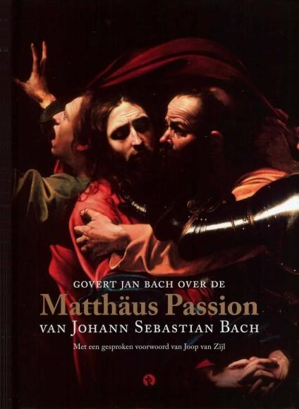 govert-jan-bach-de-matthus-passion
