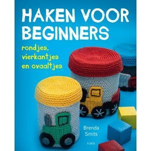 haken-voor-beginners