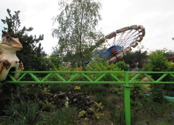 hellendoorn-attracties