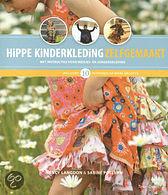 hippe kleding