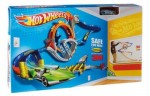 hotwheels walltrack 500