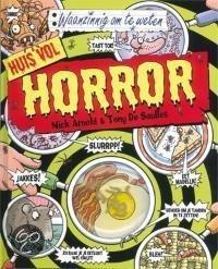 huis-vol-horror