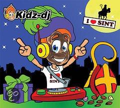 i-love-sint-cd
