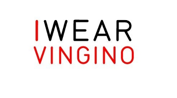 i wear vingino
