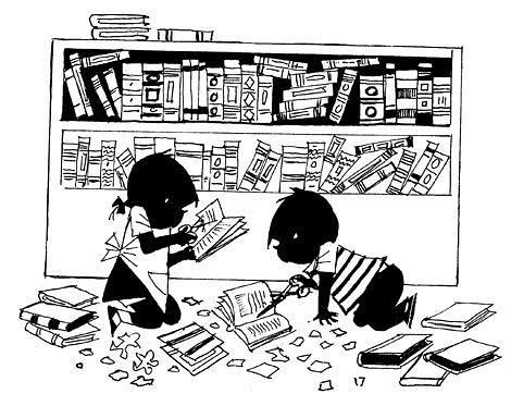 jip-en-janneke-boeken