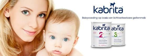 kabrita-banner