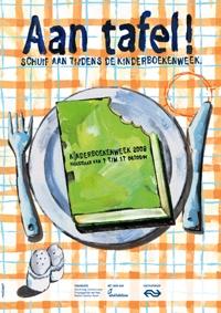 kinderboekenweek-2009-aan-tafel
