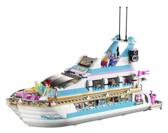 lego-friends-dolfijn-cruiser