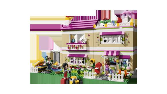 lego-friends-huis