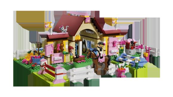 lego-friends-paarden