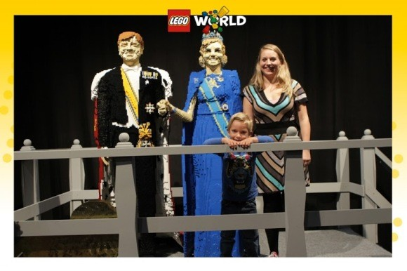 lego-world-trotse-moeders-1