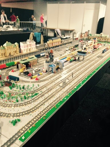lego-world-trotse-moeders-12