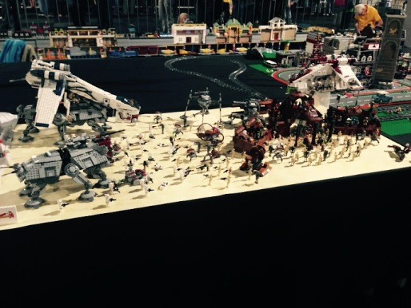 lego-world-trotse-moeders-13