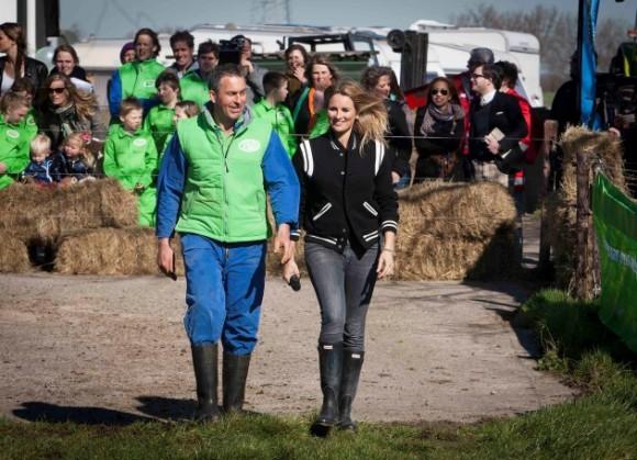 lieke-van-lexmond-zwanger-boerderij