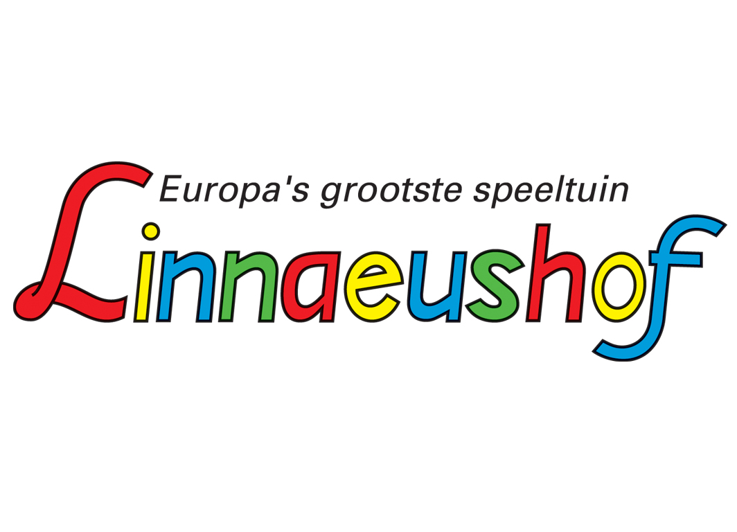 linnaeushof_logo