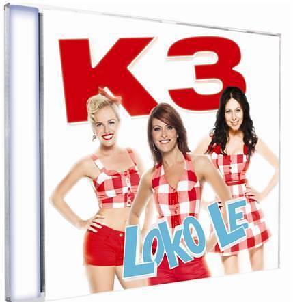 loko-le-k3