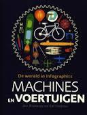 machines en voertuigen