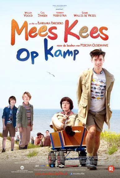 mees_kees_op_kamp_poster