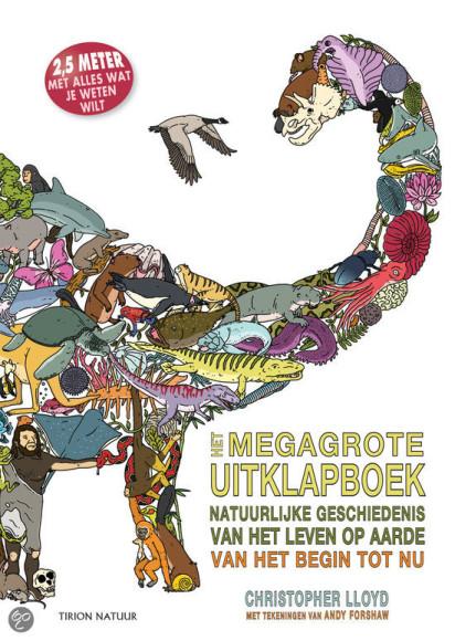 megagroot-uitklapboek