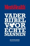 SVH-MensHealth-VaderBijbel-Cover-1 copy