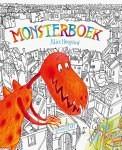 monsterboek (1)