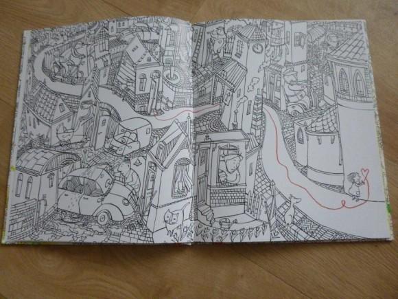 monsterboek (2)