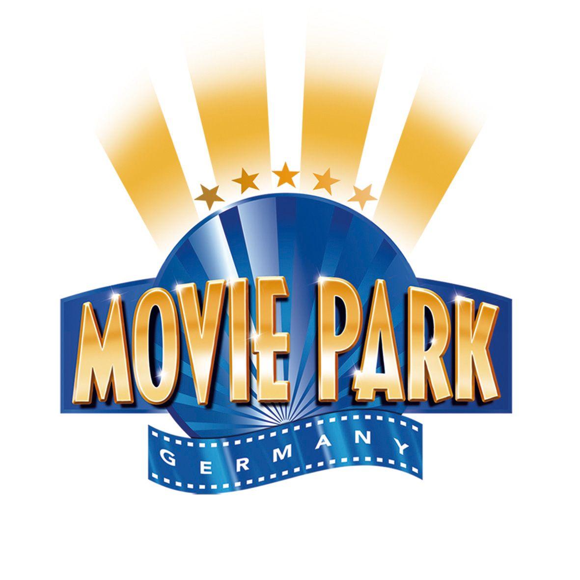 movie park germany nieuw logo
