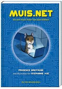 muis-net-cover-trotse-moeders