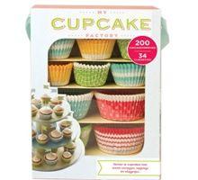 my cupcake factory (doos).bmp
