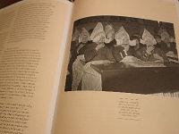 De Nederlandse bakboek: eten van beschuit met muisjes op school vroeger