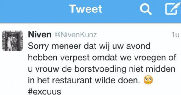 niven-twiiter